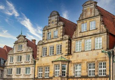 Baufinanzierung Bank Bremen