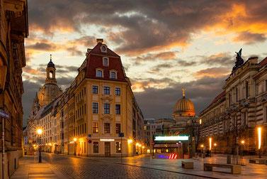 Baufinanzierung Bank Dresden