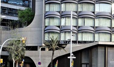 Самое дорогое жилье в Испании находится в Барселоне
