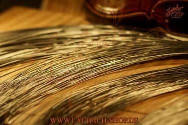 Металлические струны Pirastro