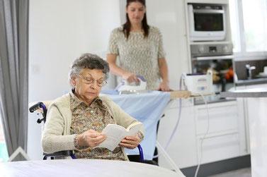 polnische Pflegekräfte, polnische Pflegekräfte bad-sassendorf, polnisches Pflegepersonal, polnische Pflegekräfte, polnische Haushaltshilfen, polnische Betreuungskräfte, 24-Stunden Pflege, 24-Stunden Betreuung, häusliche 24-Stunden Pflege, häusliche 24-Stu