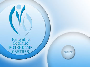 Castres : Ensemble scolaire Notre Dame