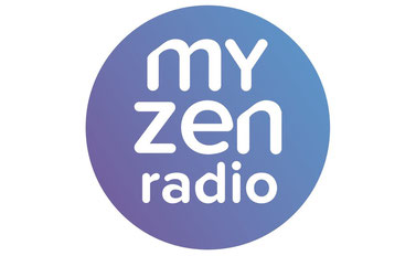 MyZen radio en DAB+ sur la Côte d'Azur
