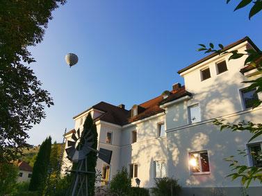 boardinghouse, rooms for rent, apartments, Zimmer Vermietung, Ingolstadt, Gästezimmer, Einzelzimmer, Eichstätt