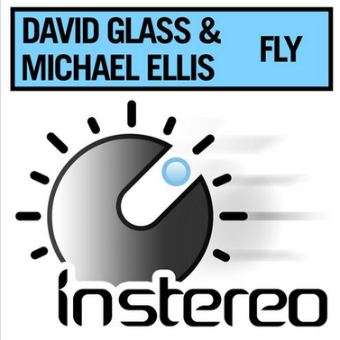 David Glass & Michael Ellis – Fly (Instereo Recordings)