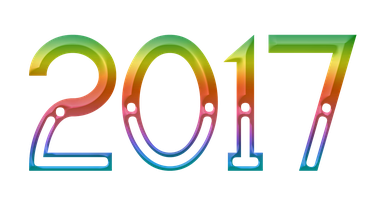 Jahreshoroskop Jahresprognose 2016
