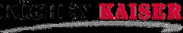 Küchen Kaiser - Musterhaus Vohenstrauß