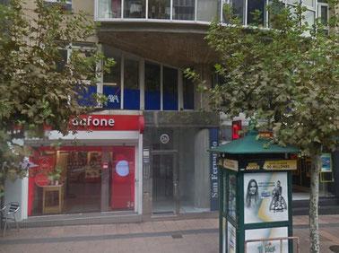 Despacho de Abogados de Desahucios en Santander