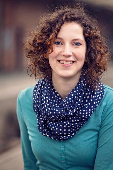 Susanne Wolff | Team denkbar! - Aachen