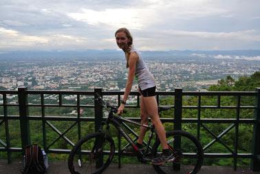 Bikepic