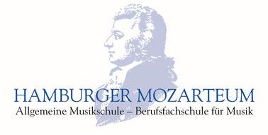 Hamburger Mozarteum