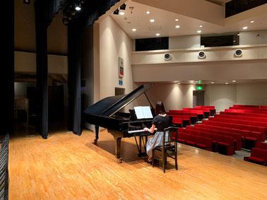たまプラーザ 武蔵小杉 横浜 川崎 ピアノ教室 大人のピアノ