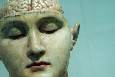 Osteopathie Still manuelle Therapie