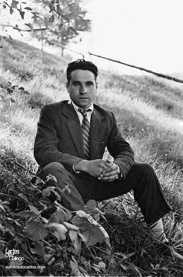 1958-Soan-retrato2-Carlos-Diaz-Gallego-asfotosdocarlos.com