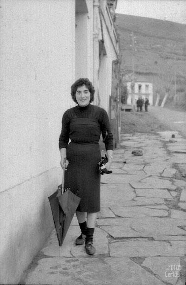1958-Quiroga-Diciembre-Muchacha-Carlos-Diaz-Gallego-asfotosdocarlos.com