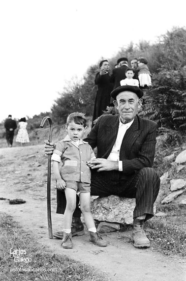 1958-Soan-abuelo-nieto-Carlos-Diaz-Gallego-asfotosdocarlos.com