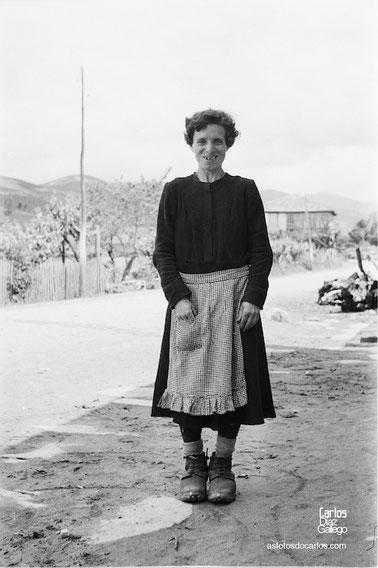 1958-Ribeira-retrato1-Carlos-Diaz-Gallego-asfotosdocarlos.com