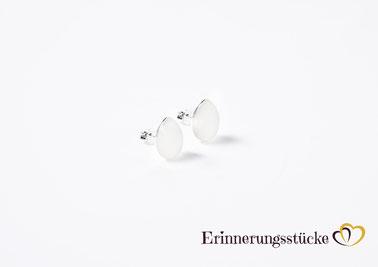 Muttermilch - Ohrringe
