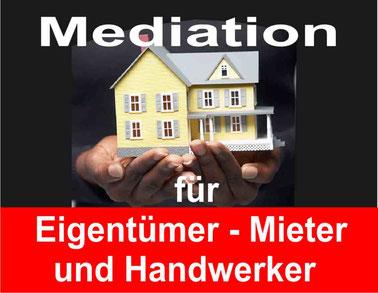 Als Mediator sind wir auf die Immobilienvermittlung streitbelasteter Häuser und Wohnungen spezialisiert. Immobilienmediation zu Lösung der Verkaufskonflikte von Immobilien. Wir arbeiten im Kreis Siegen und der angrenzenden Regionen Morsbach, Altenkirchen.