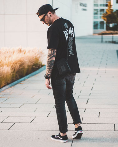 holywhat, hlywht, t-shirt, basics, details, quality, streetwear, olive