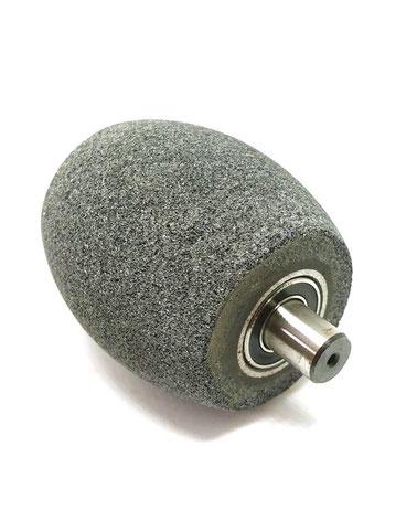 革漉き機 電動革漉き機