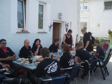 14.07.13 - Göstling Mariazell