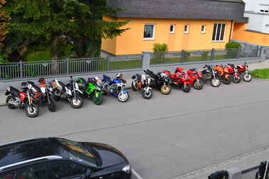 07.09.13 - Steiermark