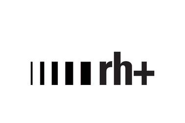 rh+(アールエイチプラス)