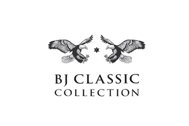 BJ Classic Collection (BJクラシックコレクション)