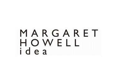 MARGARET HOWELL idea(マーガレットハウエル アイデア)