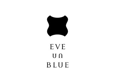 EVE un BLUE(イヴアンブルー)