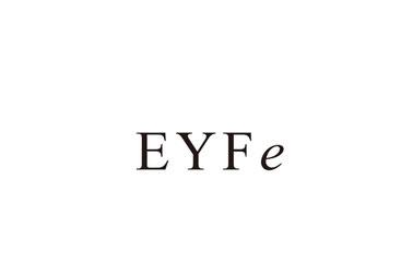 EYFe(アイフ)