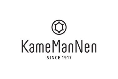 KameManNen(カメマンネン)