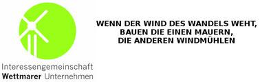 IWU Interessengemeinschaft Wettmarer Unternehmen e.V.