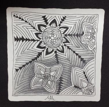 Pattern: Abukas