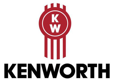 Kenworth  trucks PDF Service Manuals