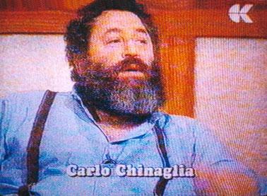 1997 - TeleCapodistria