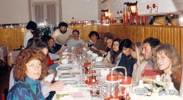 1994 - Trieste