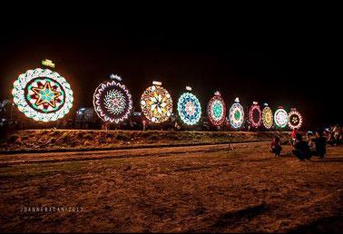© 2014 SPONSORTECH. Quelle: http://www.sponsortech.com/ demo/component/rseventspro/event/8-giant-lantern-festival-2014