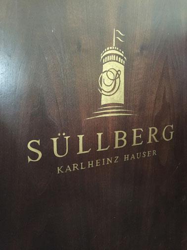 Hotel/Restaurant Süllberg Süllbergsterasse 12 22587 Hamburg