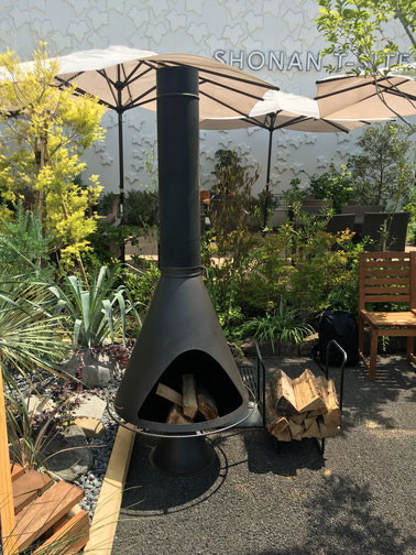 神奈川県で薪ストーブ、ペレットストーブ、暖炉