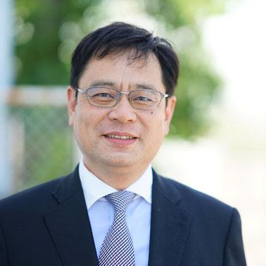 富士FP株式会社代表取締役 森川良成