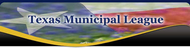 Texas Municipal League