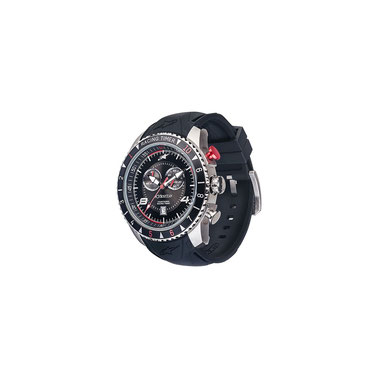 Alpinestars Tech Watch Racing Timer