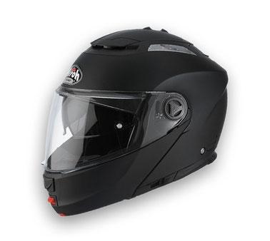 Airoh Phantom Helmet