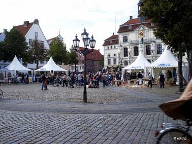 Glockenfest