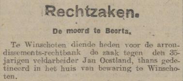 Algemeen Handelsblad 13-04-1922