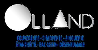 Contactez Olland Couverture pour un devis gratuit