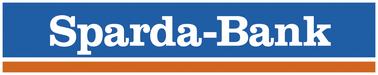Freiwilligen-Zentrum Augsburg - Logo Sparda-Bank