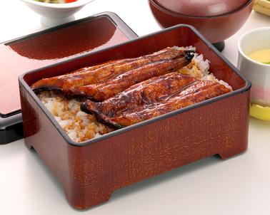 うなぎ うな重 うな丼 蒲焼き ひつまぶし 豊川 和食 海鮮 魚料理 ととや 豊川市田店